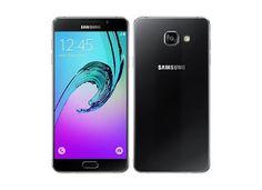 Samsung Galaxy A 2016 pode receber Android Nougat