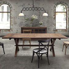 Laurel Heights Table