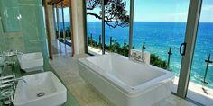 Luxury villa Phuket Thailand