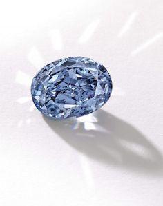 Blue Diamond $35 million