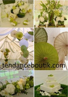 mariage-vert-nature-chic-ombrelle