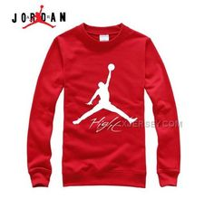http://www.xjersey.com/jordan-red-pullover-04.html Only$40.00 #JORDAN RED PULLOVER (04) Free Shipping!