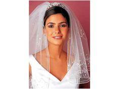 Accesorios de novia / velo de novia / boda