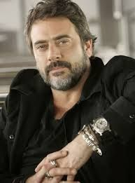 jeffrey dean morgan - yum