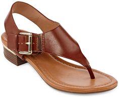 Buy Women's Sandals Online at Overstock | Our Best Women's