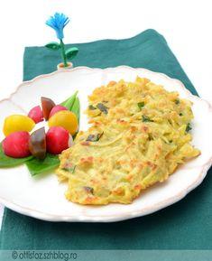 Medvehagymás tócsni Guacamole, Mexican, Healthy Recipes, Breakfast, Ethnic Recipes, Food, Food Menu, Potato, Morning Coffee