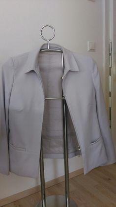 3-Teiler: Kostüm und Anzug von Betty Barcley, selten getragen