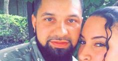 Man suspected in wife's killing will turn self in, father says #Cronaca #iNewsPhoto