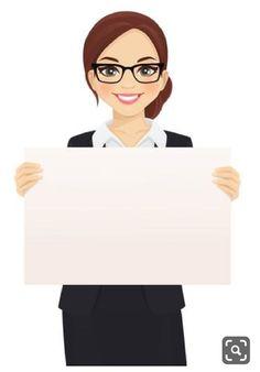 Girl Cartoon Characters, Cartoon Girl Images, Art Paintings For Sale, Original Paintings For Sale, Creative Poster Design, Creative Posters, 2d Character Animation, Instagram Feed Ideas Posts, Teacher Cartoon
