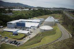 Inversión para Saneamiento de Aguas Residuales en Costa Rica por $520 millones – Soluciones Biorem