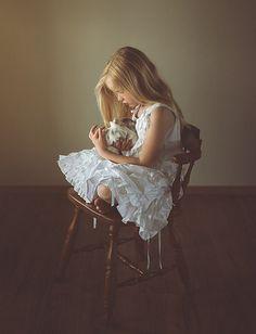 Photographer April Milani | #photography #childphotography #childrensphotography