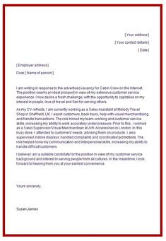 Interview Acceptance Letter Example Of A Letter Sent Via