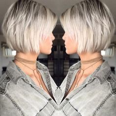 "502 Likes, 10 Comments - Krissa Fowles (@krissafowles) on Instagram: ""✂️ @betoloveshair"""