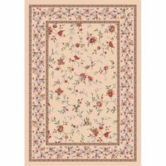 """Milliken & Company Hampshire Sand Runner: 2 Ft. 4 In. X 11 Ft. 8 In. Rug by Milliken & Company. $189.00. 28""""""""W x 140""""""""D. Finish: Runner: 2 Ft. 4In. X 11Ft. 8 In.. -Stainmaster brand stain treatment -Alphasan Antimicrobial -10 year wear warranty"""