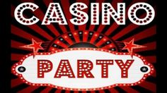 Prom, After Prom & Project Graduation entertainment Dallas- Fort Worth. Service we offer Casino rentals, DJ's Service, Inflatable games, Caricature Artist, Photo booth rentals, Linens, Decorations, Event Entertainment.