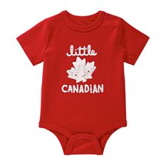 Second Hand Kids Clothes Code: 8636644896 Patriotic Outfit, Patriotic Crafts, Kids Clothing Canada, Joe Fresh Baby, Kids Clothes Patterns, Canada Day, How To Make Tea, Everything Baby, Rainbow Baby