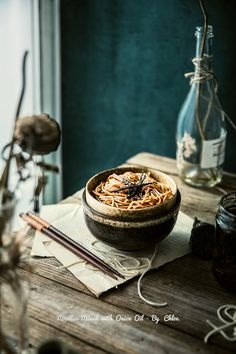 #foodphotography Dark Food Photography, Photography Poses, Slow Food, Food Presentation, Food Design, Food Pictures, Wine Recipes, Food Styling, Food Inspiration