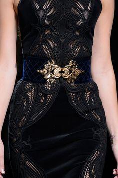 http://www.fashionising.com/runway/b--balmain-details-aw-16-mens-96629.html