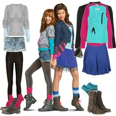 shake it up outfits ARE. SO. AMAZING!!!!!!!!!!!!!!!!!!!!!!!!!!!!!!!!!!!!!!!!!!!!!!!!!!!!!!!!!!!!!!!!!!!!!!!!!!!!!!!!!!!!!!!!!!!!!!! x 9999999999999999999999999999999