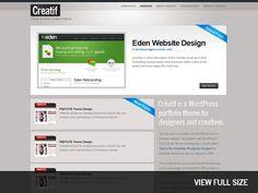De PSD en HTML: Construire un ensemble de site Web Designs étape par étape - Tutorial Tuts + code
