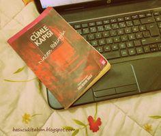 Başucu Kitabım: CÜMLE KAPISI