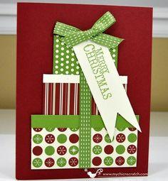 Julkort förslag