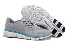 Nike Free 5.0 V4 Homme - http://www.worldtmall.fr/views/Nike-Free-5.0-V4-Homme-18800.html