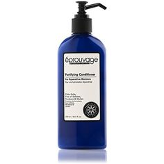Eprouvage Fortifying Conditioner- 8.45 oz >>> Details can be found by clicking on the image. (This is an affiliate link) #HairCare