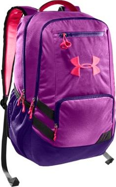 youth under armour backpack cheap   OFF32% The Largest Catalog Discounts cf004c5056