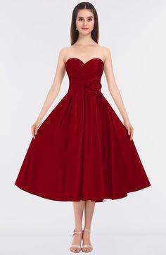 85fe02ded468 13 Best Bridesmaids Dresses images | Zip ups, Bridal, Bridesmaid