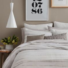 dkny city pleat white bedding collection white bedding bedding collections and white duvet covers
