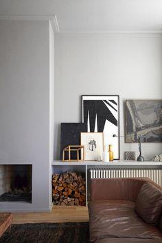 159 best radiators images radiant heaters diy radiator cover rh pinterest com