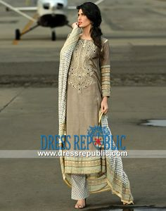 Ittehad Swiss Lawn Collection 2014 | Lawn Suits UK Online Ittehad Swiss Lawn Collection 2014