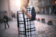 #fashionagony#betrendy#coat