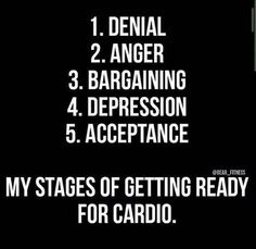Gym humor… diet and fitness humor, fitness memes, gym memes, diet Fitness Humor, Gym Humour, Workout Humor, Fitness Motivation Quotes, Daily Motivation, Health Fitness, Workout Motivation, Workout Fitness, Exercise Humor