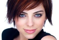 Peter Hurly, The Top 10 Ways To Make Your Thumbnail Headshots Stand Out