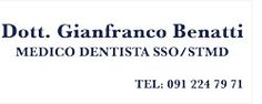 Dentista, Agno, Studio dentistico, Medico Dentista, Chirurgia, Laser, Impiantologia, Lugano, Mendrisio