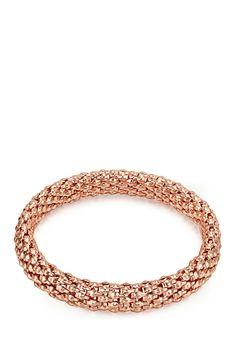 Sophia Palmas Armband, rosévergoldet Jetzt bestellen unter: https://mode.ladendirekt.de/damen/schmuck/armbaender/goldarmbaender/?uid=b81dfd37-1a75-5ea0-9df9-8e326bfe3a16&utm_source=pinterest&utm_medium=pin&utm_campaign=boards #schmuck #goldarmbaender #armbaender #bekleidung Bild Quelle: brands4friends.de