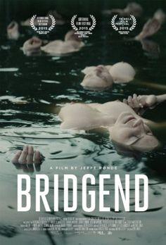 Бридженд (Bridgend)