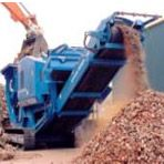 Demolition Contractors Company For Recycle Concrete, Recycling Concrete, Recycling Business, Concrete Aggregates, Debris Recycling, Debris Sizing, Recyclable   Debris. Recycling Business, Recycled Concrete, Trucks, Building, Truck, Buildings, Architectural Engineering, Cars