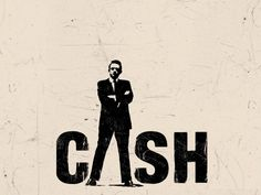 CASH via rrrick (A cocktail in her hand and confetti in her hair.) Johnny Cash - The man who inspired the name for my oldest boy!Johnny Cash - The man who inspired the name for my oldest boy! Johnny Cash June Carter, Johnny And June, Here's Johnny, Country Singers, Country Music, Outlaw Country, Country Artists, Rock And Roll, Arte Punk