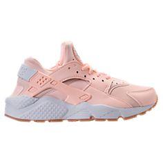 Boys  Grade School Nike Huarache Run Running Shoes  e9950426e2