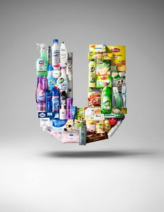 Unilever    Agency: Ogilvy & Mather, New-York