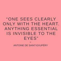 #quote #sitaatti http://zln.do/17nVxOS
