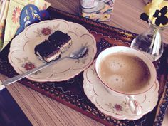 http://sweetery.blogspot.ro/2015/04/mac-vanilie-si-biscuiti.html?m=1