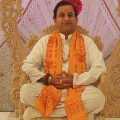 83 Best Hindu Wedding Priest London/England/UK images in