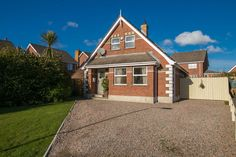 9 Whitethorn Brae, £149,950