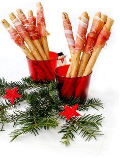 Masa de Craciun-3 Carrots, Foods, Drink, Vegetables, Christmas, Food Food, Xmas, Food Items, Beverage