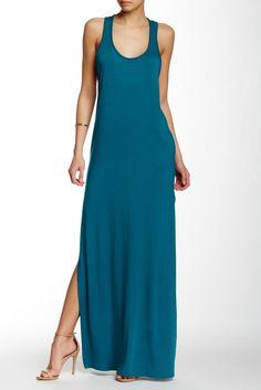 Meagan Maxi Dress