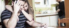 Lo que debes saber sobre un juicio de desahucio por falta de pago